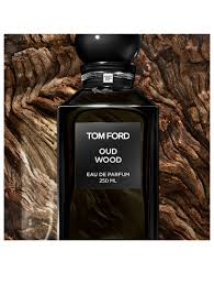 <b>TOM FORD Oud Wood</b> Eau De Parfum | Holt Renfrew Canada
