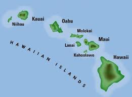Image result for hawai'i