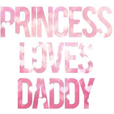 Pin by Daddy Loves His Babygirl on His Little Girl | Pinterest ... via Relatably.com