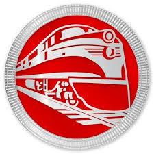 <b>Working</b> at <b>RJ</b> Corman Railroad Group: 132 Reviews | Indeed.com