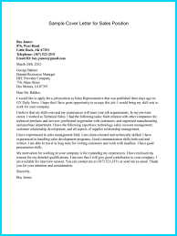 pharmaceutical s rep cover letter example durdgereport examples gallery of dynamic cover letters
