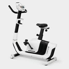 <b>Велоэргометр HORIZON COMFORT 3</b> NEW — купить в интернет ...