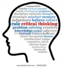 Critical Thinking Archives   Wayne Hedlund through the keyhole set image writing prompt