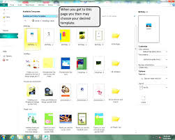 card microsoft publisher business card template templates microsoft publisher business card template