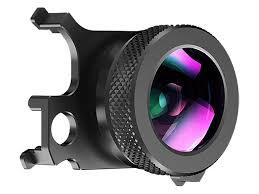 <b>Объектив Ulanzi Fisheye Lens</b> для DJI Mavic Air 2 - ElfaBrest