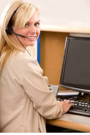 network marketing paula mckinney where to buy mlm leads and tips for cold calling