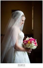 ellen bridals julia ideson library houston texas dreamy elk 2ellenbridal 0066 png