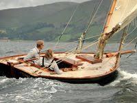 Яхты: лучшие изображения (10) | Парусники, Парусные суда и ...