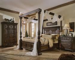 king bedroom furniture fancy  furniture impressive california king canopy bed bedroom furniture lux