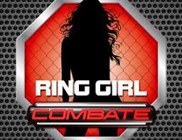 Resultado de imagem para LOGO COMBATE UFC