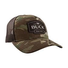 <b>Бейсболка BUCK</b> 89146 <b>Buck Multicam</b> - купить в Москве ...