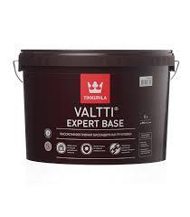 <b>Антисептик Tikkurila Valtti</b> Expert Base грунтовочный для дерева ...