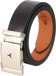 Belts - Buy Branded Belts for <b>Men</b> and Women Online at Best Prices ...