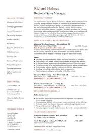 Resume Writing Nj   Resume Maker  Create professional resumes