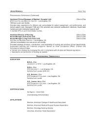 language skills in resume example sample resume for nursing aide