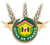 """Résultat de recherche d'images pour """"logo gites de france"""""""