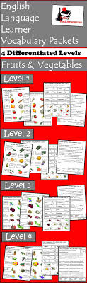 Review Grammar from ESLgold com Pinterest