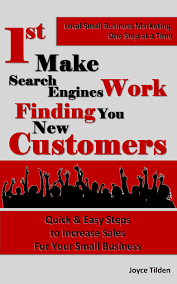 job engines director of financial planning and analysis sample cheap s job search engines s job search engines