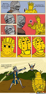 Dark Souls Memes. Best Collection of Funny Dark Souls Pictures via Relatably.com