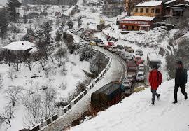 Dehradun Temperature In December