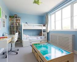 children bedroom ideas small spaces contemporary kids room furniture small space bedroom decor ideas childrens bedroom furniture small spaces