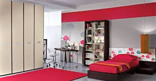 bedroom renovate your design of home with fabulous fancy bedroom furniture teens and make it bedroom furniture for teens