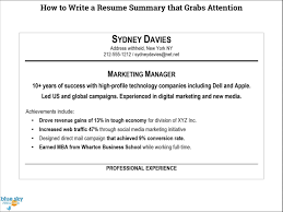 how to write a resume how to writing a resume how to start a cv write a resume how to write an effective resume resume page1 how to write a resume