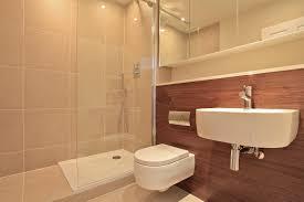 enchanting small bathroom sinks cabinets