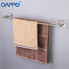 Выгодная цена на shelf towel — суперскидки на shelf towel. shelf ...