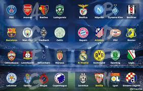 Ligue des Champions  Images?q=tbn:ANd9GcSFN5xvhvm85qtsLpHS_PElCcNaFQ8sVuF--R6fuxDKI4qfpiQJ