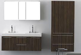 canada bathroom vanities regard wall mounted bathroom sinks canada rukinet