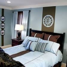 ideas light blue bedrooms pinterest: hot light blue bedroom ideas as well as  images about blue bedroom decor on pinterest