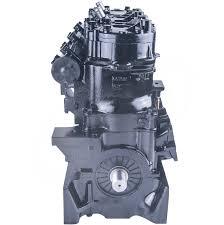 yamaha standard engine 1200 pv xl xlt gp r xr 1800 1999 2005 yamaha standard engine 1200 pv xl xlt gp r xr 1800 1999 2000 2001 2002 2003 2004 2005