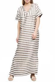<b>Платье ALPECORA</b> арт С.В18-С17.17.C1/W18061337925 купить ...