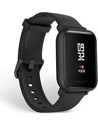 <b>Smart Watches</b>: Buy <b>Smart Watches</b> For <b>Men &</b> Women online at ...