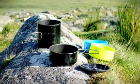 12 Best <b>Camping Cookware</b> Sets in 2019 for Easy <b>Outdoor</b> Feasts ...