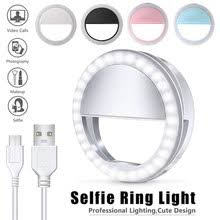 Shop Flash Lamp - Great deals on Flash Lamp on AliExpress