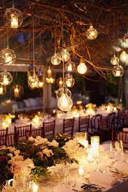 beautiful outdoor lighting supply beautiful outdoor lighting