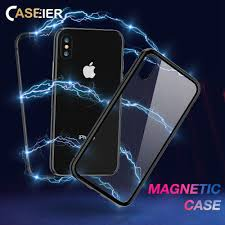 caseier phone case for iphone 6s 6 plus soft tpu ultra thin hollow pattern cover 5s 5 se relief silicone phone shell