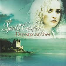 Secret Garden - <b>Dreamcatcher</b> (2000, CD) | Discogs