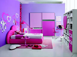 teenage bedroom colour schemes girls for picturesque girl bedrooms pictures and necessities bedroom colors bedroom furniture for teenagers