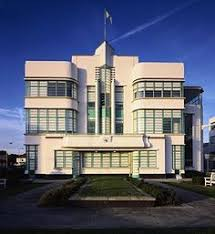 architecture appeal architecture london architecture commercial awesome architecture design architecture buildings london era buildings office art deco office building
