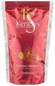KeraSys <b>Кондиционер для волос Ориентал</b> — купить по ...