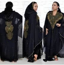 Compare prices on <b>Dashiki African Dresses for</b> Women Free Size ...
