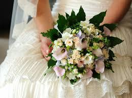 Флердоранж: цветы для невесты – Свадьба – Домашний