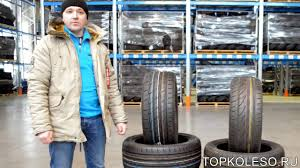 Обзор <b>Bridgestone Potenza Adrenalin RE003</b> - YouTube