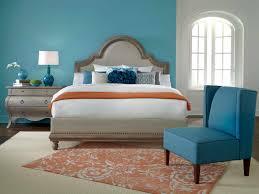 blue vintage bedroom ideas blue vintage style bedroom