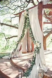 flowers wedding decor bridal musings blog: wedding ceremony inspiration real bride diary bridal musings wedding blog