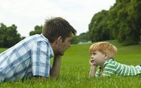 çocuk ve baba resim ile ilgili görsel sonucu