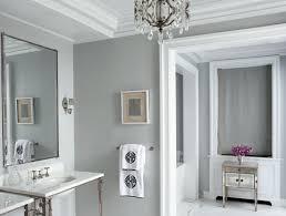 small bathroom chandelier crystal ideas: crystal chandelier prices bathroom fabulous small bathroom chandelier